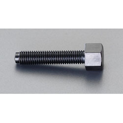 [Quenched] Clamp Bolt EA948E-28