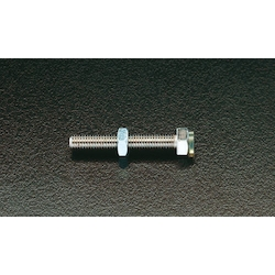 Stopper Bolt with Urethane EA948E-9