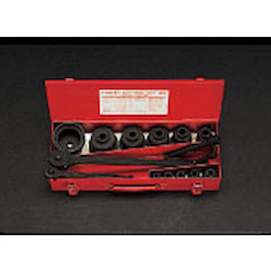 Fine U Nut Wrench Set EA949K