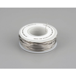 [Stainless Steel] Seizing Wire EA951AS-0.5