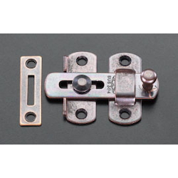 [Stainless Steel] Latch EA951B-13