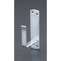 Guide for Bar Bolt with Base (Steel) EA951B-73