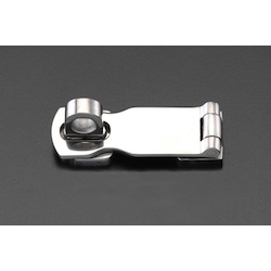 [Stainless Steel] Latch EA951BG-1