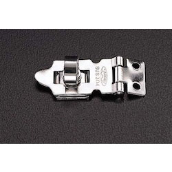 [Stainless Steel] Latch EA951BG-135