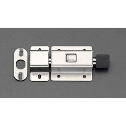 [Stainless Steel] Push Latch EA951BL-11