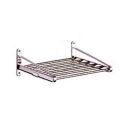 [Stainless Steel] Pipe Shelf EA951FE-31