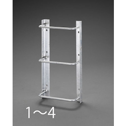 Trap (Steel) EA951SC-3