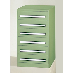 Tool Cabinet for Light Weight EA955A-7