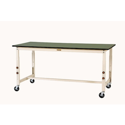 Work Table with Caster EA956TR-30