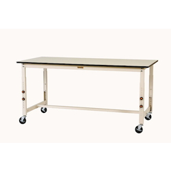 Work Table with Caster EA956TR-8