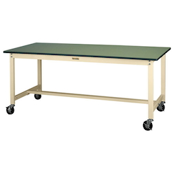 Work Table with Caster EA956TT-25