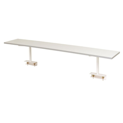 Stand for Work Table EA956TX-4