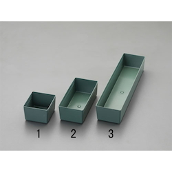 Parts Tray EA957CD-3