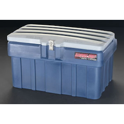 Large Tool Box EA960AC-2