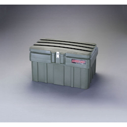 Large Tool Box (OD Green) EA960AC-3D