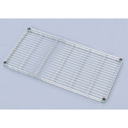 Shelf Board for Metal Rack EA976AJ-17