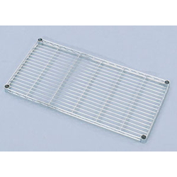 Shelf Board for Metal Rack EA976AJ-18