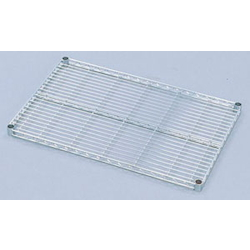 Shelf Board for Metal Rack EA976AJ-21