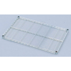 Shelf Board for Metal Rack EA976AJ-22