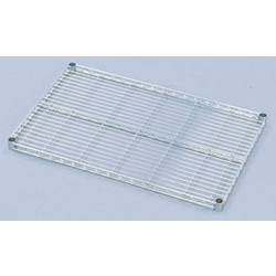 Shelf Board for Metal Rack EA976AJ-23