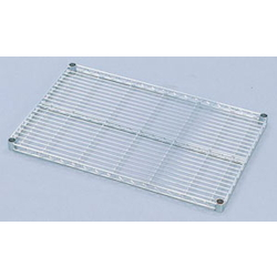 Shelf Board for Metal Rack EA976AJ-24