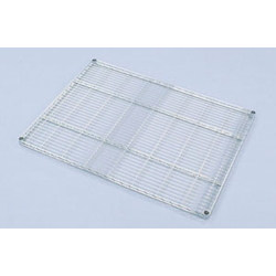 Shelf Board for Metal Rack EA976AJ-27