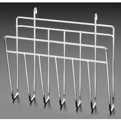 Magazine Rack for Metal Rack EA976AJ-45