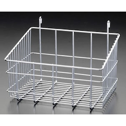 Basket for Metal Rack EA976AJ-48
