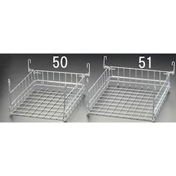 Undershelf Basket for Metal Rack EA976AJ-51