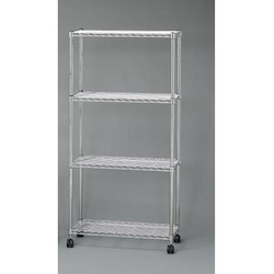 Metal Rack(with Caster) EA976AJ-87