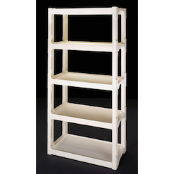 [Plastic] Shelf EA976AL-1