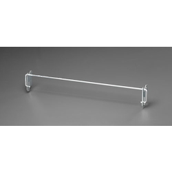 Falling Prevention Bar for Boltless Steel Shelf EA976DZ-97
