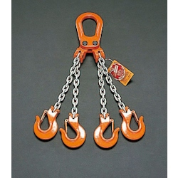 Sling Chain EA981VE-1