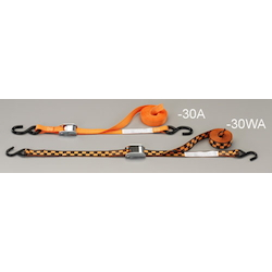 Load-Binding Strap (Orange) EA982BA-30A