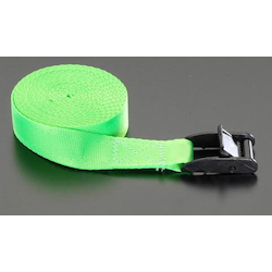 Load-Binding Strap (Green) EA982BA-36