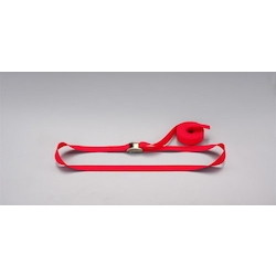 Load-Binding Strap (Red) EA982BA-38
