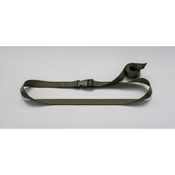 Load-Binding Strap (OD Color) EA982BA-58