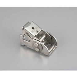 [Stainless Steel] Buckle EA982BP-25