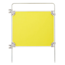 Plain Sign Stand EA983DE-62