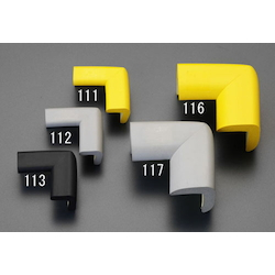 Corner Guard (Yellow) EA983FJ-116