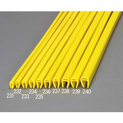 Edge Guard (Lemon Yellow) EA983FJ-238