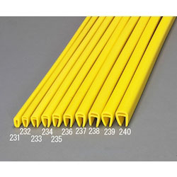 Edge Guard (Lemon Yellow) EA983FJ-240