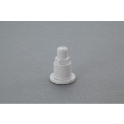 Corrosion-Proof Protective Cap For Double nut EA983FM-216