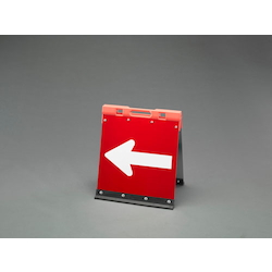 Direction Indicator Plate(Folding Type) EA983FT-416