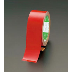 Reflective Tape for Rough Surface EA983GD-10