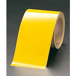 Reflective Tape for Rough Surface EA983GD-150