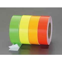 Fluorescent Adhesive Tape EA983GF-90Y