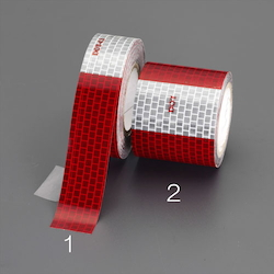 High-level Reflective Tape EA983GR-1