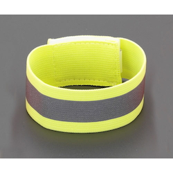 Safety Ankle Band EA983RT-12