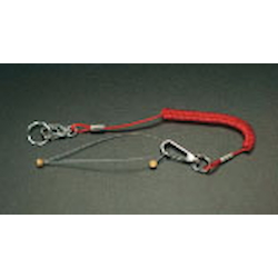 Safety Loop EA983SL-1